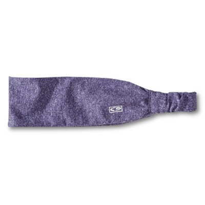 C9 by Champion Thin Headband - Purple