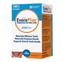 EvoraPlus Probiotics For Oral Care