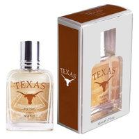 Masik Collegiate Fragrances Men's University of Texas by Masik Cologne Spray - 1.7 oz