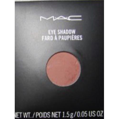 M-A-C Eye Shadow Pro Palette, Swiss Chocolate