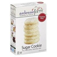 Ardenne Farm All Natural Gluten Free Baking Mix Sugar Cookie 15 oz