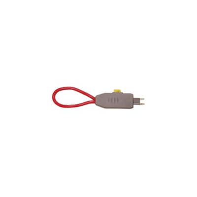 Electronic Specialties 307M Mini Fuse Buddy Current Loop