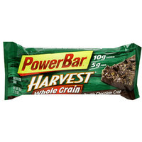 PowerBar Harvest Protein Bar Double Chocolate Crisp