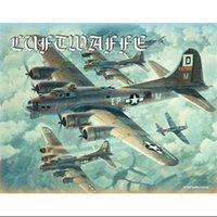 Luftwaffe (2nd Edition)