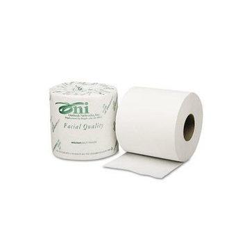 NIB - NISH 8540005303770 Toilet Tissue