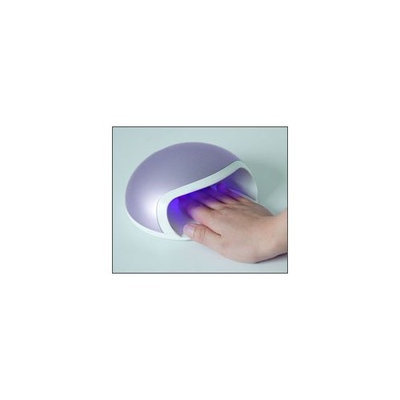 Wizard Industries Uv Light Nail Dryer