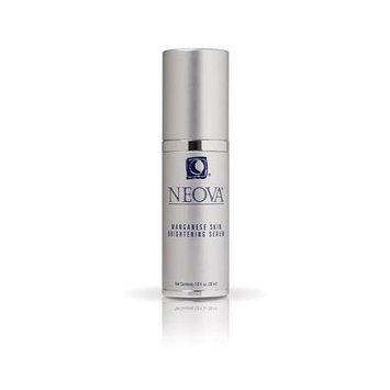 Neova Manganese Skin Brightening Serum-1 oz