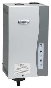 Aprilaire Humidifier w/ Steam for Whole Home Residential Use
