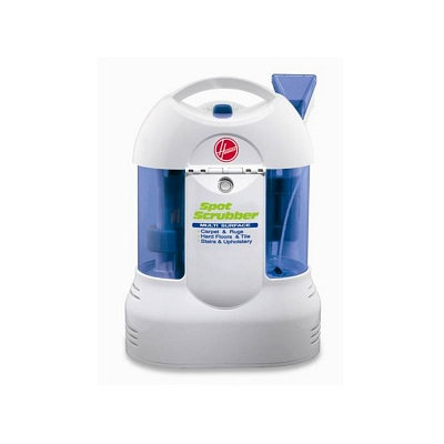 Hoover Spot Scrubber Multi Surface Cleaner Model FH10025