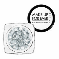MAKE UP FOR EVER Strass