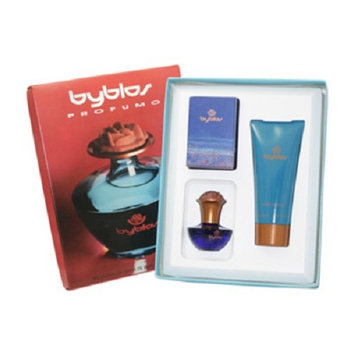 Byblos 'Byblos' Women's 2-Piece Gift Set