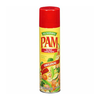 Pam Original Cooking Spray
