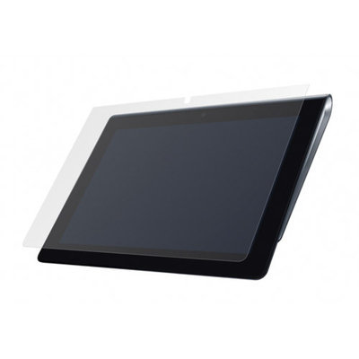 Sony Tablet S LCD Protector Sheet