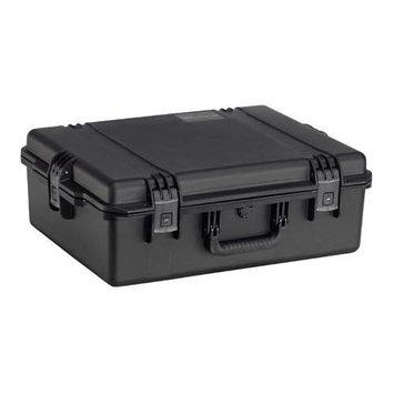 Pelican Accessories CASE, iM2700 STORM CASE, BLACK, IM270000002
