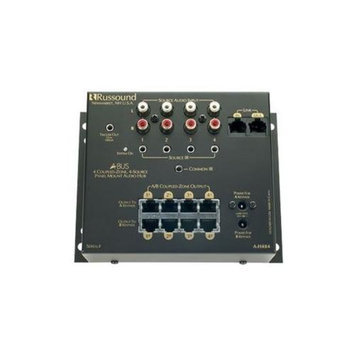 Russound A-H484 Audio Distribution Hub