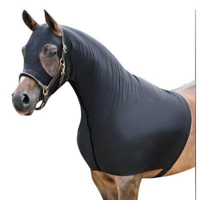 Centaur Lycra Hood Fleecelinin