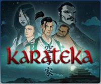 Karateka LLC Karateka