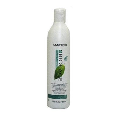 Biolage by Matrix Full Lift Volumizing Shampoo