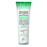 Not Your Mother's® Smooth Moves Frizz Control Hair Cream