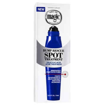 Magic Shave Bump Rescue Spot Treatment, .33 fl oz