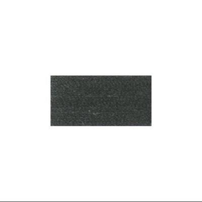 Gutermann Top Stitch Heavy Duty Thread 33 Yards-Black