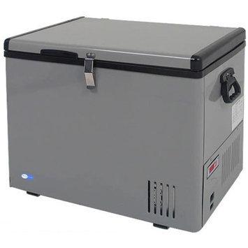 Whynter LLC 45 Quart Portable Fridge Freezer