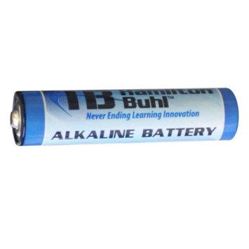Buhl AAA Battery