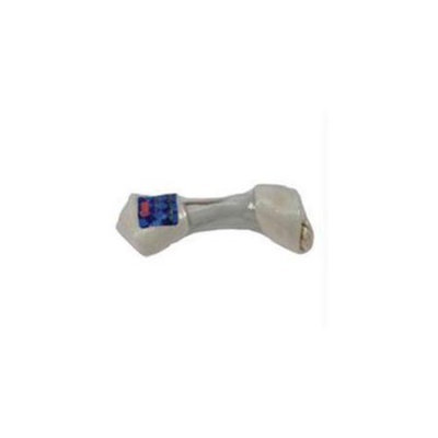 Ims Trading Corporation-Hide-a-bull Bone 6-7 Inch