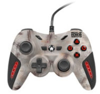 BD & A Medal of Honor Warfighter Edition Air Flo Controller for PS3