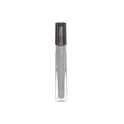 Eyetini - Eye Cordial Cream Shadow Tint & Base - Spiced Rum
