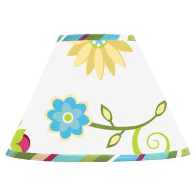 Sweet JoJo Designs Sweet Jojo Designs Layla Lamp Shade
