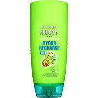 Garnier Fructis Hydra Recharge Conditioner