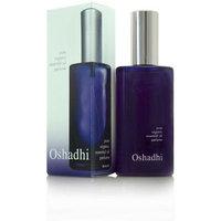Oshadhi - Midnight Pure Organic Essential Oil Perfume - 50 ml.