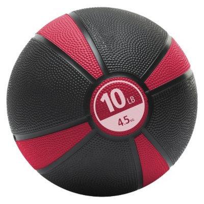 STOTT PILATES Medicine Ball - 10lbs