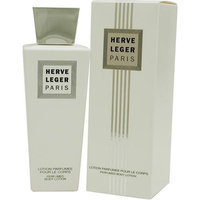Herve Leger By Herve Leger For Women. Body Lotion 6.8 Ounces