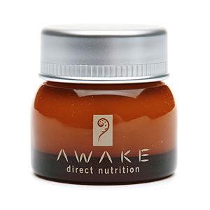 Awake Direct Nutrition Moisturizer