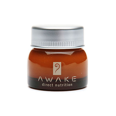 Awake Direct Nutrition Moisturizer