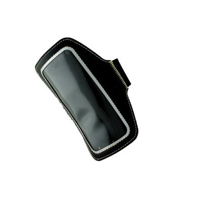 Griffin Trainer Carrying Case (Armband) for iPhone, iPod