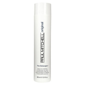 Paul Mitchell The Detangler - 10.14 fl oz