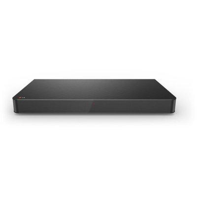 LG Electronics LG LAP240 100W 4.1-Channel SoundPlate