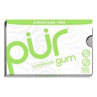 Pur Gum Coolmint Gum