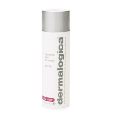 dermalogica dynamic skin recovery spf 30