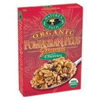 Nature'S Path Organic Pomegranate Plus Granola ( 12x11.5 OZ) ( Value Bulk Multi-pack)