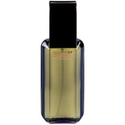 QUORUM by Antonio Puig EDT SPRAY 1.7 OZ