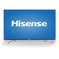 Hisense 50H7GB1 50