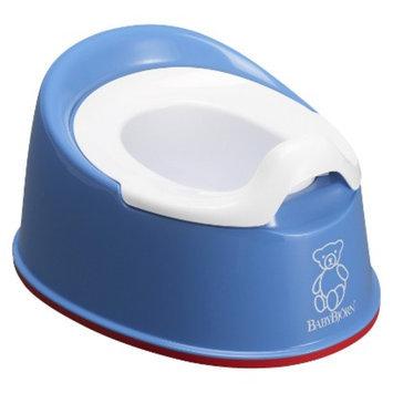 Baby Bjorn BABYBJ?RN Smart Potty - Blue