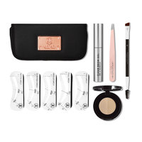 Anastasia Beverly Hills Brow Kit