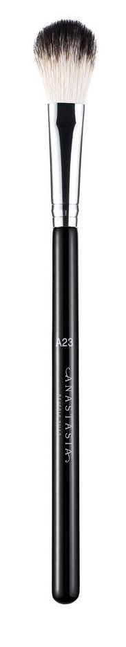Anastasia Beverly Hills A23 Large Diffuser Brush