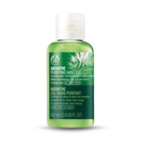 The Body Shop Absinthe Purifying Hand Gel 2.0 fl oz
