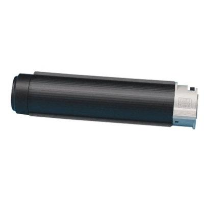OKI 40468801 Toner Cartridge Type 7 6 000 Page Yield Black